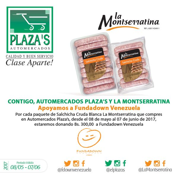 MSC Noticias - PromoMonserratina_RRSS Creatividad & Media RSE