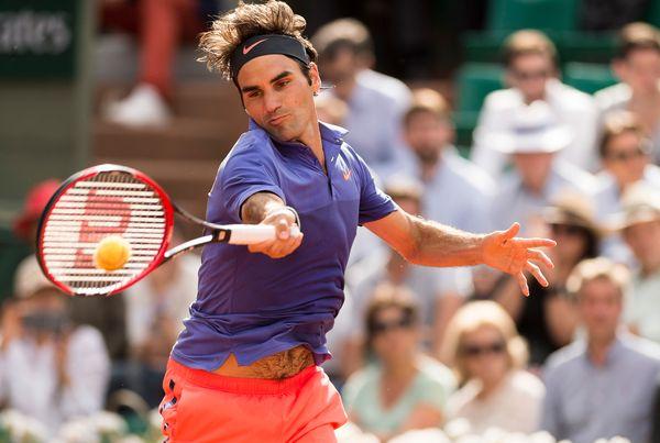 MSC Noticias - Roland-Garros-1-2 Deportes The Media Office