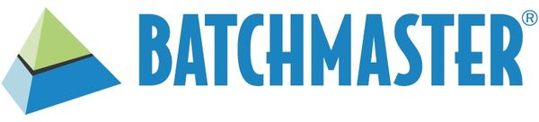 MSC Noticias - logograndeBM-jpg Agencias Com y Pub Tecnología