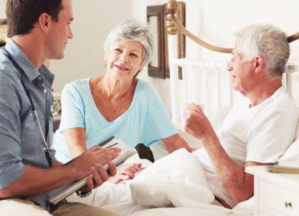 MSC Noticias - Asistencia-médica-en-casa Agencias Com y Pub Salud
