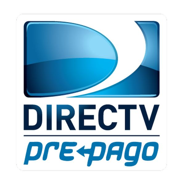 MSC Noticias - DIRECTV-PREPAGO Directv Com TV-Series