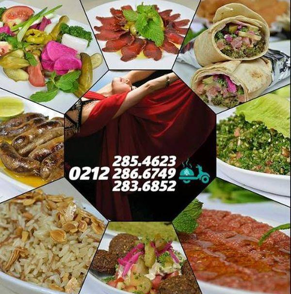 MSC Noticias - Delivery-1 Gastronomía MS Plus Com