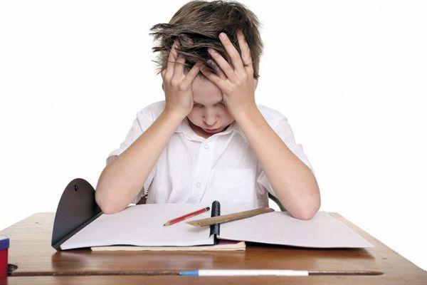 MSC Noticias - Estrés-infantil Salud Sol Com