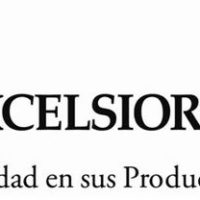 MSC Noticias - Logo-de-Excelsior-Gama-en-300-DPI-200x200 The Media Office TV-Series