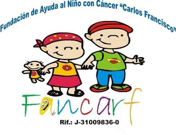 MSC Noticias - Logo-de-Fancarf Agencias Com y Pub RSE