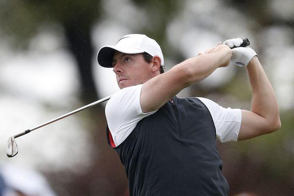 MSC Noticias - US-Open-Golf-1 Golf The Media Office