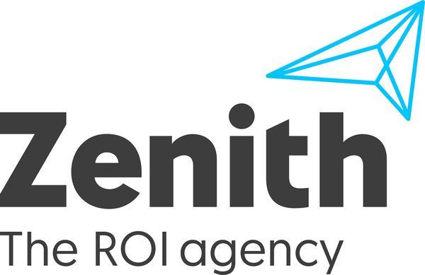 MSC Noticias - Zenith-Primary-LOCKUP-RGB-BLUE Negocios Publicis Com