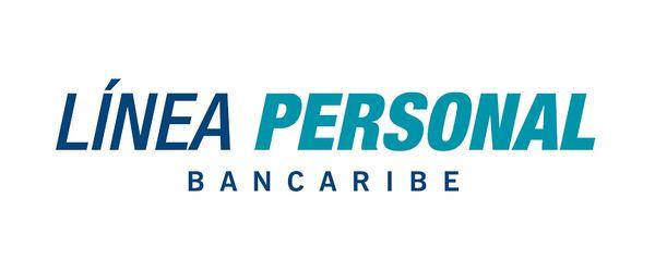 MSC Noticias - bancaribe Banca y Seguros Banco Caribe Com
