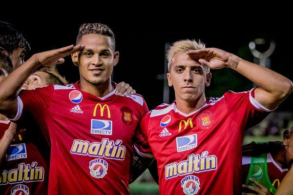 MSC Noticias - 11.Celebración-Edwuin-Pernía-2 FC CCS Futbol Club Futbol