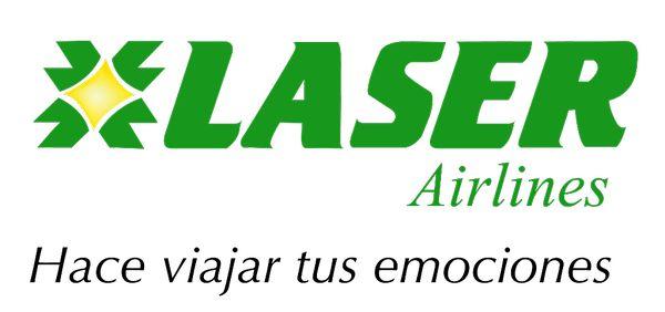 MSC Noticias - LOGO-LASER-baja Agencias Com y Pub Turismo