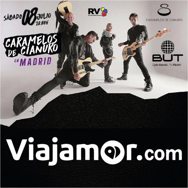 MSC Noticias - Viajamor_entretenimiento_imagenes-02 Agencias Com y Pub Turismo