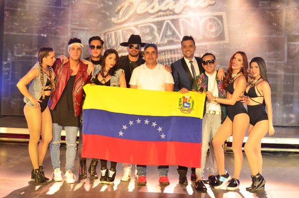 MSC Noticias - desafio-urbano-escenario Cine Isidro Gonzalez Com
