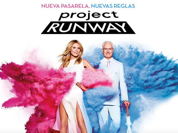 MSC Noticias - runaway Forum Media TV-Series