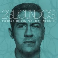 """""""Dos Segundos"""" de Jonathan Collet, dio inicio al Primer Festival El Viaje Teatral en el TET"""