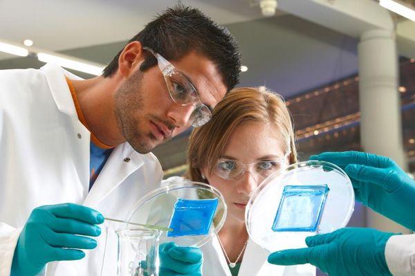 MSC Noticias - BayLab-desarrollando-nanotecnología Grupo Open Mind Salud