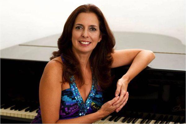 MSC Noticias - Clara-rodríguez Musica Teresa Carreño Com
