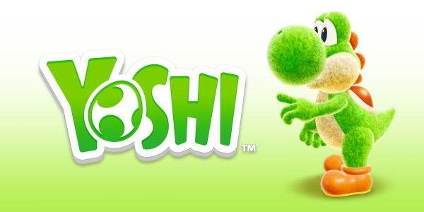MSC Noticias - H2x1_NSwitch_Yoshi_bannerXS Agencias Com y Pub Video Juegos
