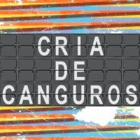 """Cría de canguros: """"Tiene que haber un lugar"""" Regresa con Premio Municipal de Teatro al Celarg"""