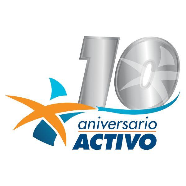 MSC Noticias - LOGO-ANIVERSARIO Banca y Seguros Blue Marketing