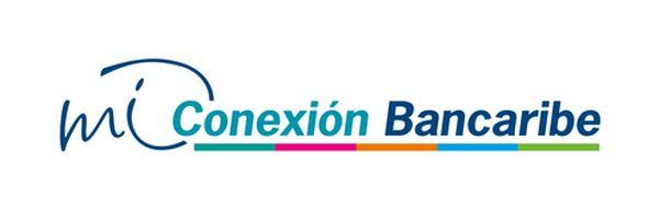 MSC Noticias - LOGO-MiConexioìn-Bancaribe-2017 Banca y Seguros Banco Caribe Com
