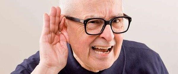 La prevención es la clave para eludir la sordera