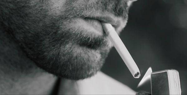 MSC Noticias - DLB-GROUP-Lanza-campaña-El-Estilo-de-Fumar-21 DLB Group Com RSE