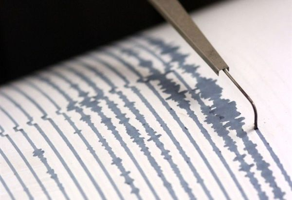 MSC Noticias - En-caso-de-sismos Comstat Rowland Hogar