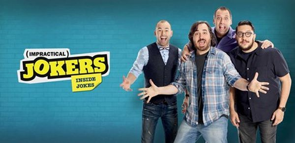 MSC Noticias - SPA-Impractical-Jokers-wp DLB Group Com Musica