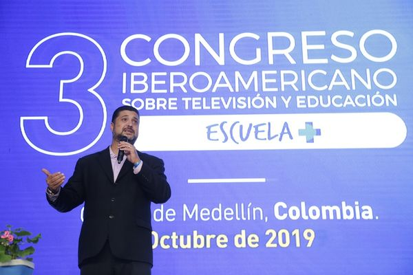 MSC Noticias - Sandro-Mesquita RSE The Media Office