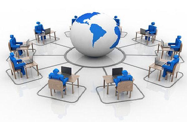 MSC Noticias - virtual Agencias Com y Pub Tecnología