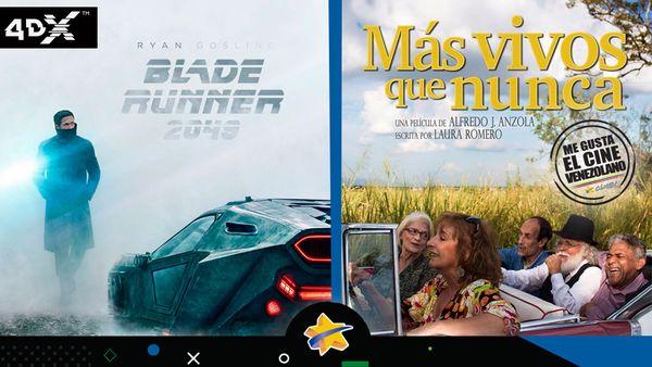 MSC Noticias - CINEX_ESTRENOS_web-1 Cine Cinex Com