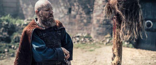 Una nueva temporada de El Último Reino: regresa por History