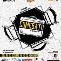 """""""Comegato"""" regresa a la tablas para contar nuestra Venezolaneidad"""