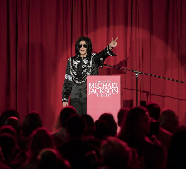 MSC Noticias - Michael-Jackson-Buscando-Neverland_2 Forum Media TV-Series