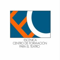ESCÉNICA nueva escuela para la formación de profesionales del Teatro