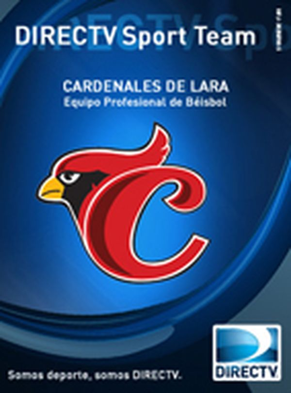 MSC Noticias - cardenales Beisbol The Media Office