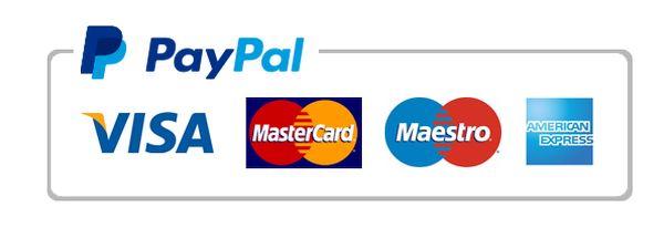 MSC Noticias - icono-paypal-tarjetas
