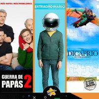MSC Noticias - CINEX_ESTRENOS_FB_IG-1-200x200 Cine Grupo Plus Com