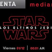MSC Noticias - Cinex_StarWars_Preventa-200x200 Cine Grupo Plus Com