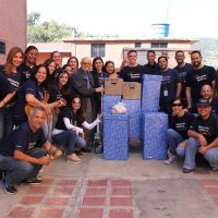 MSC Noticias - Comida-solidaria-5-200x200 RSE The Media Office