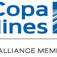 MSC Noticias - Copa-Airlines-WEB1-200x200 Agencias Com y Pub Turismo