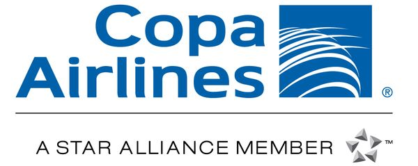 MSC Noticias - Copa-Airlines-WEB1 Pizzolante Turismo