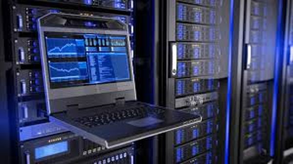 MSC Noticias - Data-Center Comstat Rowland Tecnología