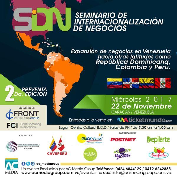MSC Noticias - IISIDN Cursos y Seminarios Factum Com