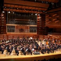 MSC Noticias - IMG_7793-OSJJFC-2014-12-01-200x200 FUNDA MUSICAL Prensa Musica