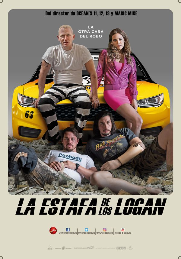 MSC Noticias - LA-ESTAFA-DE-LOS-LOGAN-definitivo Cine Grupo Plus Com