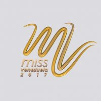 MSC Noticias - LOGO-Miss-Venezuela-2017-200x200 The Media Office TV-Series