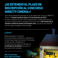 MSC Noticias - Cinema-Ext-DTV-200x200 Cine Cinex Com
