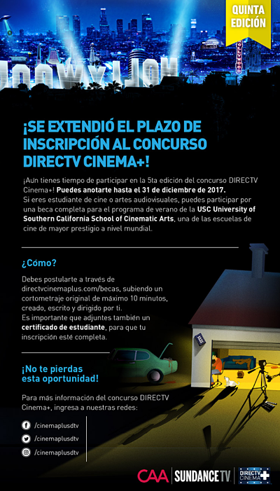 MSC Noticias - Cinema-Ext-DTV Cine The Media Office