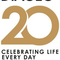 MSC Noticias - Diageo_20Years_Logo_Portrait_Gold-200x200 Agencias Com y Pub Negocios